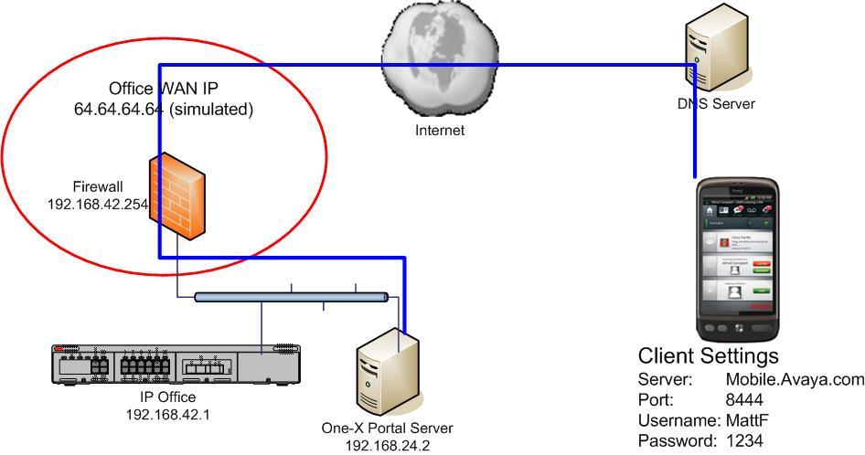 1X-Portal-setup31