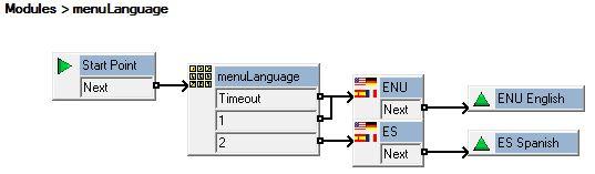 menuLanguage (1)