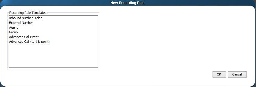 VRTX_Recording_Library_4